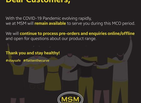 covid 19 restriction movement lockdown malaysia msm kitchen